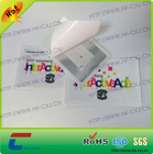 Logo Full Color Printing Mifare Ultralight NFC Tag