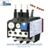 JR29 THERMAL RELAY