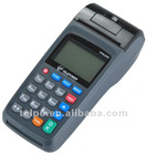 TELPO POS Thermal Printer