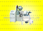 YJY-Z200 Level 4 squeeze integrated oil press with refining machine
