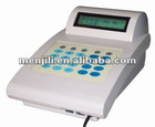 Can Set A Number Of Payment for POS Machine With RJ45 Netword Interface