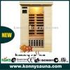 sauna equipment sauna room