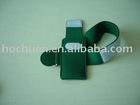 mp3 armband