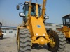 ZL20 front wheel loader