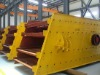 SZZ series Vibrating screen in mining machinery