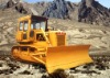 Crawler Bulldozer SD7