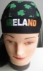 Bandanna for sport, headwear, headband