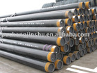 API Spec 5L steel tube