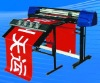 banner machine
