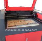 SY4060 laser engraver