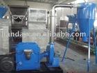 SMP-400 plastic grinder machine