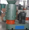 Plastic granulator Device machine
