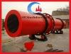 China Drum Drier