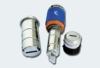 punching tools punch and die set