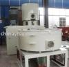 high-speed plastic mixer/heating mixer/mixing machine