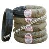 FUBU 25KG Iron wire