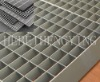 steel frame lattice(Manufacturer/ISO)