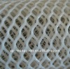 HDPE Plastic Mesh(factory)