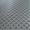 Perforated Aluminum Mesh(factory)