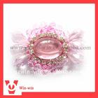 fashional shoes flower/shoes clip/shoes decoration