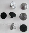 Aluminum Button