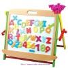 toy writing board