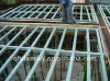 formwork scaffold system ( new patent)