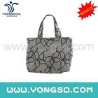2012Hot selling fashion handbag(YD-N53-A2)