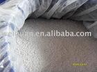 Sodium Dichlorisocyanurate