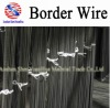 Border Wire for Mattress