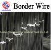 Border Wire for Mattress