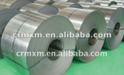 CRC/Cold Rolled Steel Coil