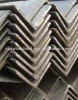 (RUIYIN) Hot Rolled Steel Angle Bar Euqal and Unequal A36/SS540/SS400/Q235/Q345/