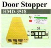 Door stopper / door frame /wpc inside door/Assembly door frame