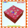 Sell YGM-GBN01 Paper box
