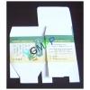 paper box,gift box,packaging box,packing box