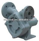 LWB-150 LPG Turbine Pump