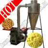 Hot sales!!! corn crushing machine