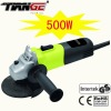 TG-019 115mm/125mm 500W ANGLE GRINDERIn electrical equipment &supplies In electrical equipment &supplies POWER TOOLS