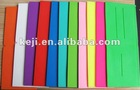 newest waterproof silicone paper money wallet