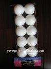 Polyfoam Ball