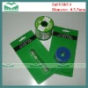 2012 new lead free solder wire