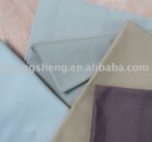 Plain Dyed oxford Cotton Canvas Fabric