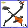 2011 Yongkang gaoxiang fitness magnetic bike exercise bike hot sale GX-6001