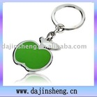 metal key chain.DJ-k87