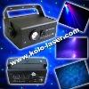 KL-FS02 blue LED Laser, laser effects