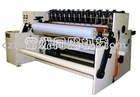 Automatic Slitter Rewinder Machine for Non-woven Fabric Cloth