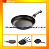 Nonstick Fry Pan