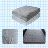100% polyester fur blanket