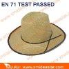 M4 5000010 Handmade hat